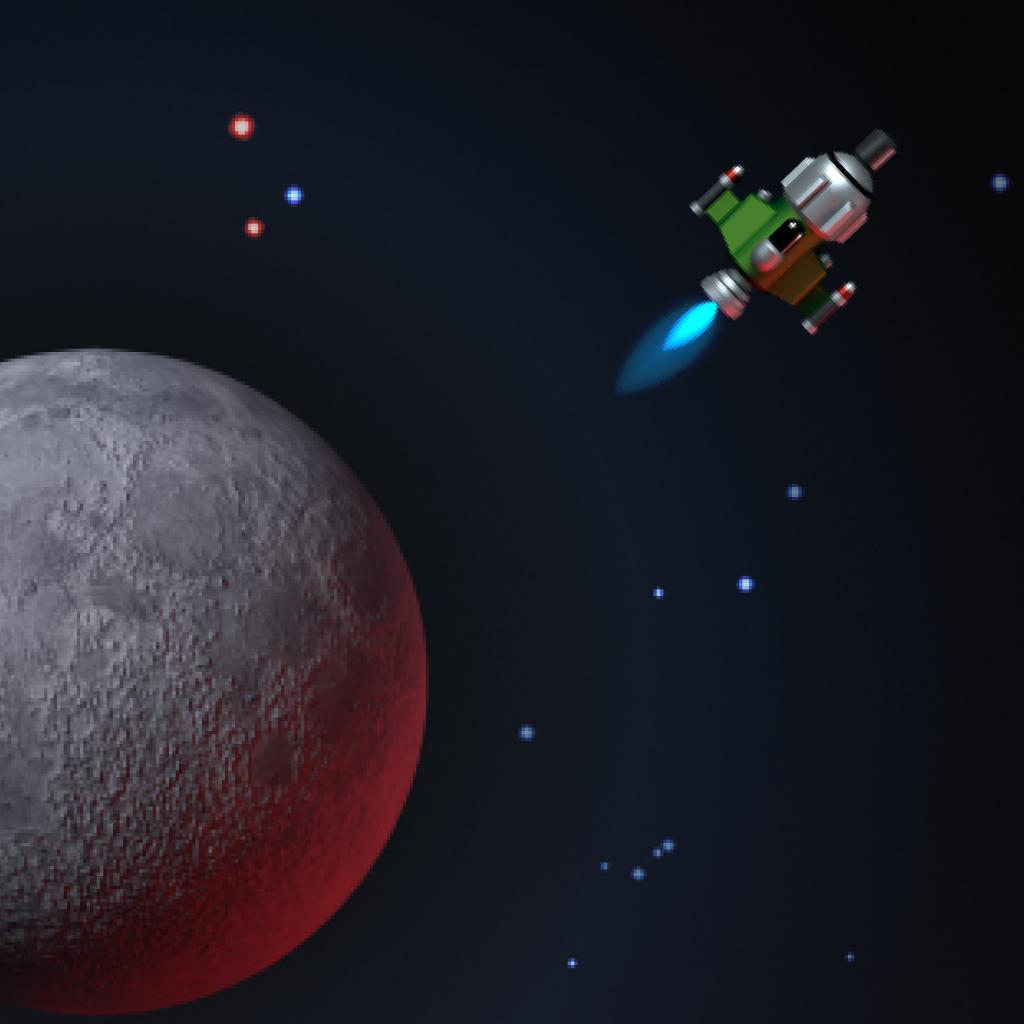 Астероид 3321 даша фото